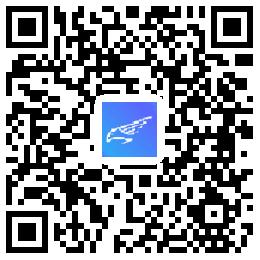app下载新版.png