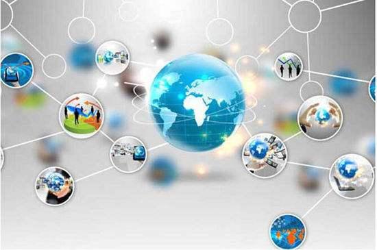 服务是物流业未来发展的关键所在