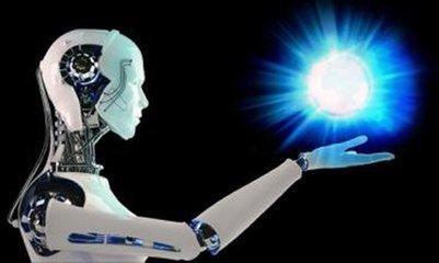 自动驾驶技术的发展会给物流人带来什么?