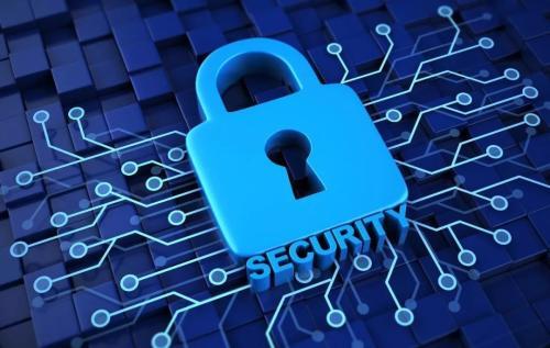 互联网时代下,保障信息安全是首要