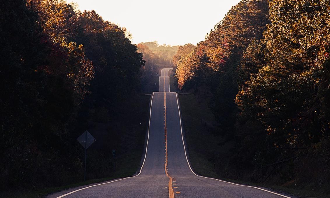 专线人眼里的公路运输之三
