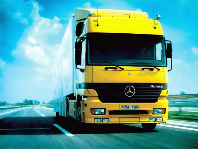 湖北省交通运输厅关于贯彻落实《网络平台道路货物运输经营管理暂行办法》的通知